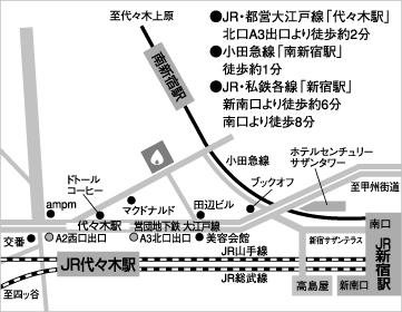 Utl_map