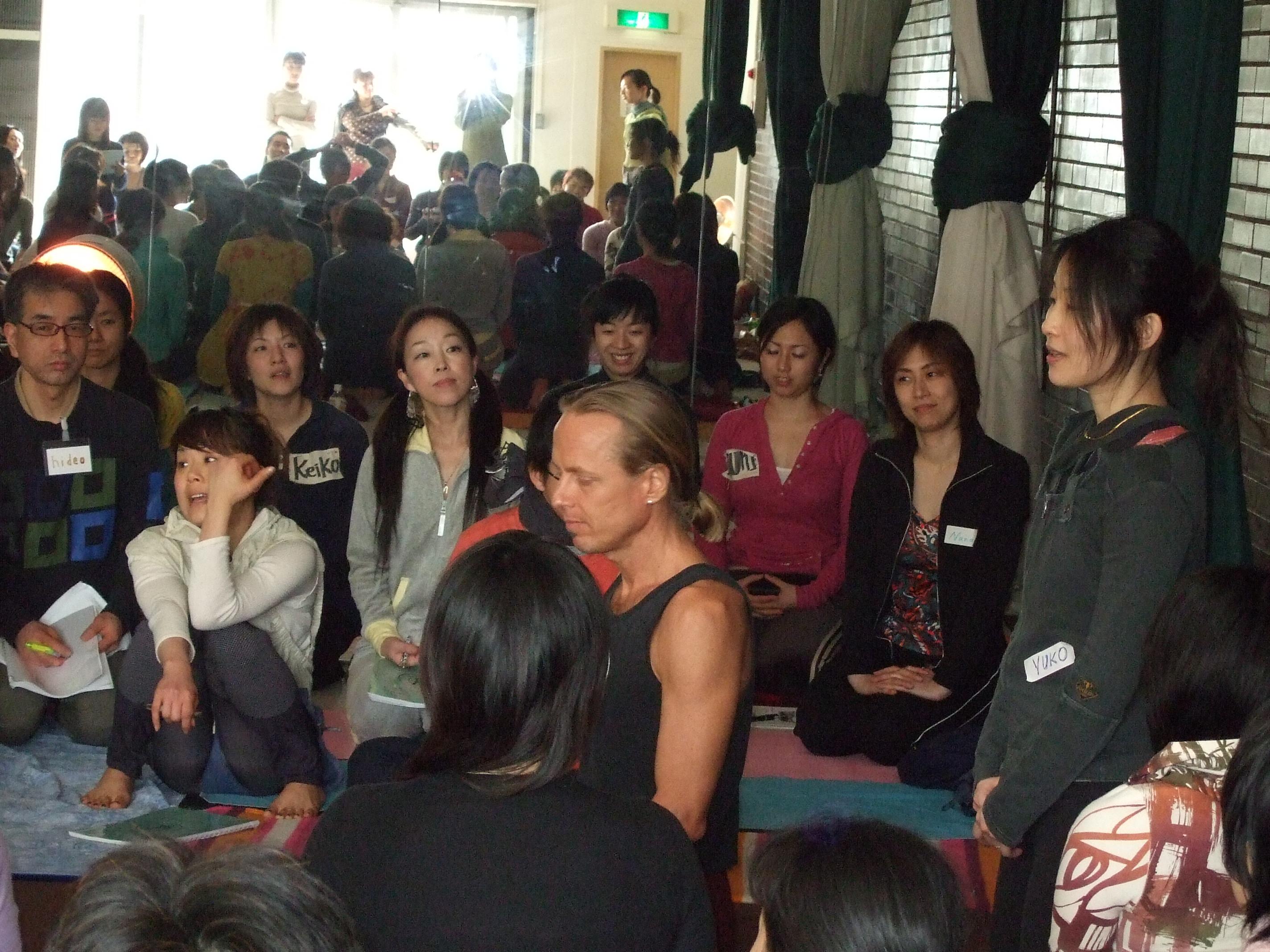 thaimassage happy ending stockholm erotisk massage sverige