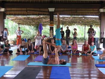 Bali_spirit_festival10