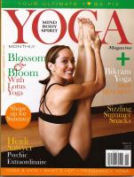 Yoga_magazine_june_2008