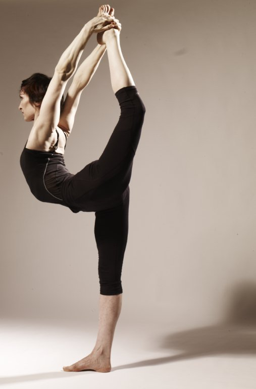 Yoga_moves_100750_2