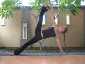 Caroline_yoga